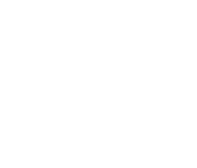Creafted Pearl